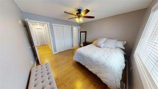 Photo 13: 8508 90 Street in Fort St. John: Fort St. John - City SE House for sale (Fort St. John (Zone 60))  : MLS®# R2534808