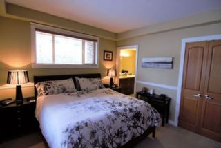 "Photo 15: 109 8258 207A Street in Langley: Willoughby Heights Condo for sale in ""YORKSON CREEK"" : MLS®# R2432746"