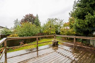 Photo 18: 9661 150A Street in Surrey: Guildford House for sale (North Surrey)  : MLS®# R2214637
