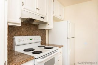 Photo 6: SANTEE Townhouse for sale : 2 bedrooms : 9846 Mission Vega Rd #2