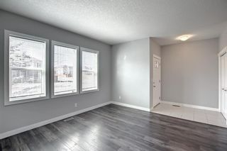 Photo 4: 862 Nolan Hill Boulevard NW in Calgary: Nolan Hill Row/Townhouse for sale : MLS®# A1141598