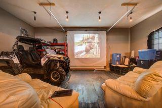 Photo 33: 4911 49 Street: Radway House for sale : MLS®# E4254526