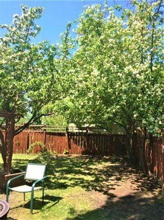 Photo 39: 3618 145 Avenue in Edmonton: Zone 35 House for sale : MLS®# E4234700