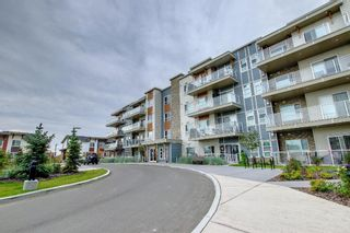 Photo 39: 210 370 Harvest Hills Common NE in Calgary: Harvest Hills Apartment for sale : MLS®# A1150315