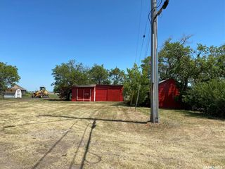 Photo 12: Dafoe Acreage in Big Quill: Residential for sale (Big Quill Rm No. 308)  : MLS®# SK864565