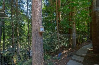 Photo 14: 122 2500 Florence Lake Rd in Langford: La Florence Lake Manufactured Home for sale : MLS®# 882957
