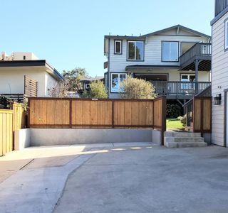 Photo 50: OCEAN BEACH House for sale : 5 bedrooms : 4453 Bermuda in San Diego