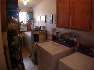 "Photo 8: 13 209 LEBLEU ST in Coquitlam: Maillardville Townhouse for sale in ""CHEZ-NOUS"" : MLS®# V581840"