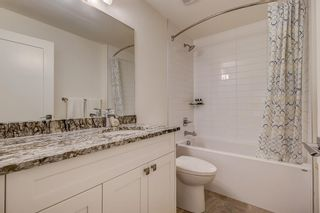 Photo 39: 6407 20 Street SW in Calgary: North Glenmore Park Detached for sale : MLS®# A1072190