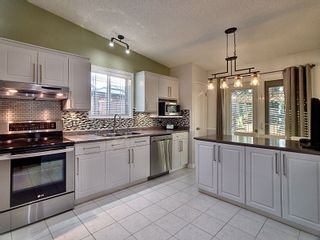 Photo 24: 4314 37B Avenue in Edmonton: Zone 29 House for sale : MLS®# E4262749