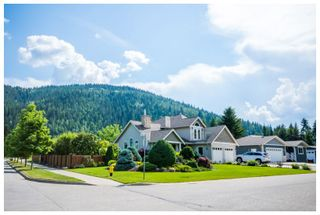 Photo 27: 1890 Southeast 18A Avenue in Salmon Arm: Hillcrest House for sale : MLS®# 10147749
