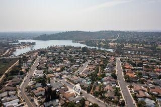 Photo 30: LA MESA House for sale : 4 bedrooms : 6235 Twin Lake Dr