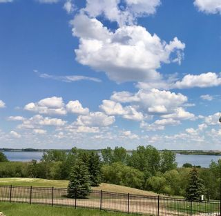 Photo 2: 3 Willow View Court in Blackstrap Shields: Lot/Land for sale : MLS®# SK867789