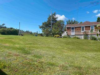 Photo 21: 349 Black Head Road in Englishtown: 209-Victoria County / Baddeck Residential for sale (Cape Breton)  : MLS®# 202121386