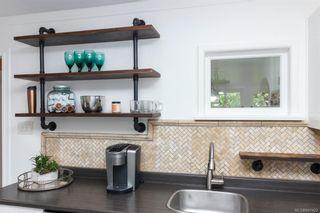 Photo 12: 3240 Irma St in Saanich: SW Tillicum House for sale (Saanich West)  : MLS®# 841422