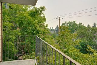 Photo 21: 8 1607 26 Avenue SW in Calgary: South Calgary Apartment for sale : MLS®# A1136488