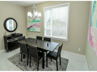"""Photo 10: 1810 E PENDER Street in Vancouver: Hastings Townhouse for sale in """"AZALEA HOMES"""" (Vancouver East)  : MLS®# V1051694"""