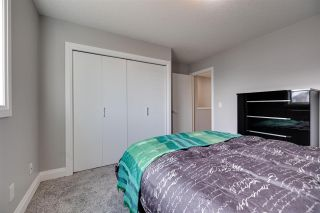 Photo 35: 8643 SLOANE Court in Edmonton: Zone 14 House for sale : MLS®# E4241166