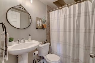 Photo 18: 23 Galbraith Drive SW in Calgary: Glamorgan Detached for sale : MLS®# A1062458