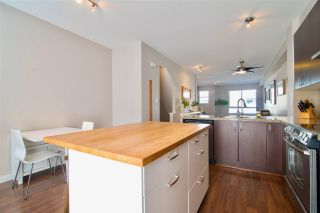 Photo 4: 84 2729 158 STREET in Surrey: Grandview Surrey Townhouse for sale (South Surrey White Rock)  : MLS®# R2347952