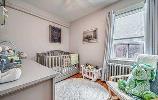 Photo 16: 264 Gilbert Avenue in Toronto: Caledonia-Fairbank House (2-Storey) for sale (Toronto W03)  : MLS®# W5095155
