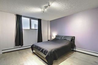 Photo 12: 606 1213 13 Avenue SW in Calgary: Beltline Apartment for sale : MLS®# A1080886