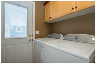 Photo 43: 1890 Southeast 18A Avenue in Salmon Arm: Hillcrest House for sale : MLS®# 10147749