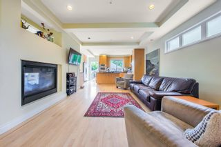 Photo 4: 2995 W 12TH Avenue in Vancouver: Kitsilano House for sale (Vancouver West)  : MLS®# R2610612