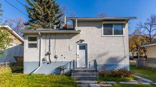 Photo 10: 12006 48 Street in Edmonton: Zone 23 House for sale : MLS®# E4265863