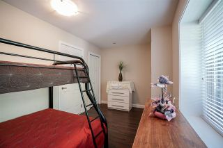 """Photo 19: 24 7121 192 Street in Surrey: Clayton Townhouse for sale in """"ALLEGRO"""" (Cloverdale)  : MLS®# R2196691"""