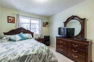 Photo 25: 304 1188 HYNDMAN Road in Edmonton: Zone 35 Condo for sale : MLS®# E4236609