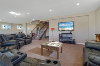 Photo 23: 209 PROVIDENCE Place: Rural Sturgeon County House for sale : MLS®# E4266519