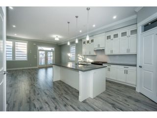 Photo 4: 36036 EMILY CARR Green in Abbotsford: Abbotsford East House for sale : MLS®# R2218824
