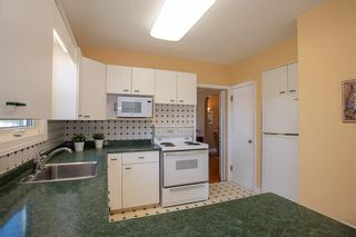 Photo 12: 325 Carpathia Road in Winnipeg: River Heights North Residential for sale (1C)  : MLS®# 202009951