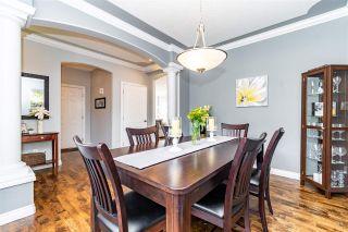 "Photo 15: 10220 GRAY Road in Rosedale: Rosedale Popkum House for sale in ""Rose Garden Estates"" : MLS®# R2560860"