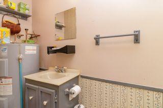 Photo 15: 184 Johel Rd in : Du Lake Cowichan House for sale (Duncan)  : MLS®# 881347
