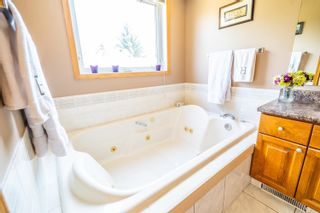 Photo 26: 2 HARNOIS Place: St. Albert House for sale : MLS®# E4253801