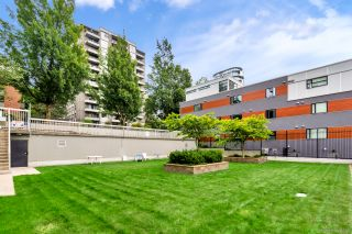 """Photo 21: 1205 1330 HARWOOD Street in Vancouver: West End VW Condo for sale in """"Westsea Towers"""" (Vancouver West)  : MLS®# R2468963"""