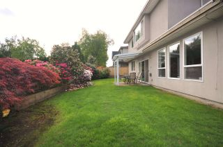 Photo 19: 5380 LUDLOW Road in Richmond: Granville House for sale : MLS®# R2061167
