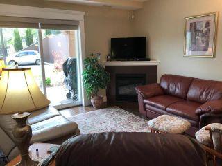 Photo 4: 106 975 W VICTORIA STREET in : South Kamloops Apartment Unit for sale (Kamloops)  : MLS®# 145918