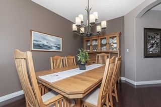 Photo 9: 30 26516 TWP 514: Rural Parkland County House for sale : MLS®# E4251058