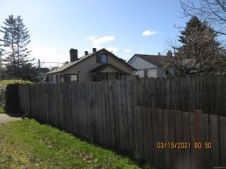 Photo 44: 304 2nd St in : Na University District House for sale (Nanaimo)  : MLS®# 869778