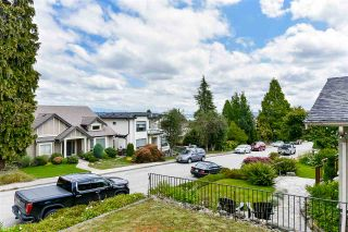 Photo 7: 912 KENT Street in New Westminster: The Heights NW House for sale : MLS®# R2475352