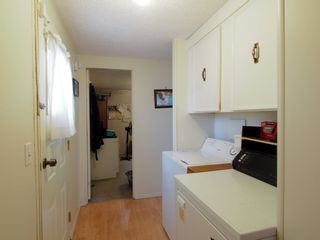 Photo 22: 617 Mobile Street: House for sale : MLS®# 1814232