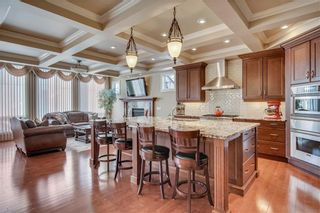 Photo 12: 66 Wentworth Terrace SW in Calgary: West Springs Detached for sale : MLS®# A1114696