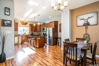Photo 10: 907 F Avenue North in Saskatoon: Caswell Hill Residential for sale : MLS®# SK859525