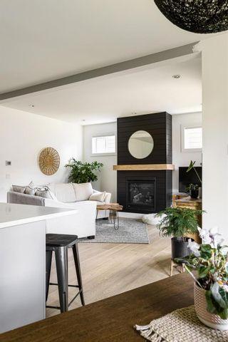 Photo 10: 235 Bellamy Link in : La Thetis Heights Half Duplex for sale (Langford)  : MLS®# 874032