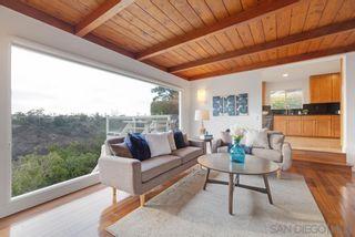 Photo 15: KENSINGTON House for sale : 4 bedrooms : 4860 W Alder Dr in San Diego