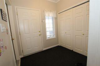 Photo 3: 63 HIGHRIDGE Way: Stony Plain House for sale : MLS®# E4236347