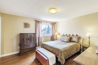 Photo 22: 3016 Oakwood Drive SW in Calgary: Oakridge Detached for sale : MLS®# A1107232